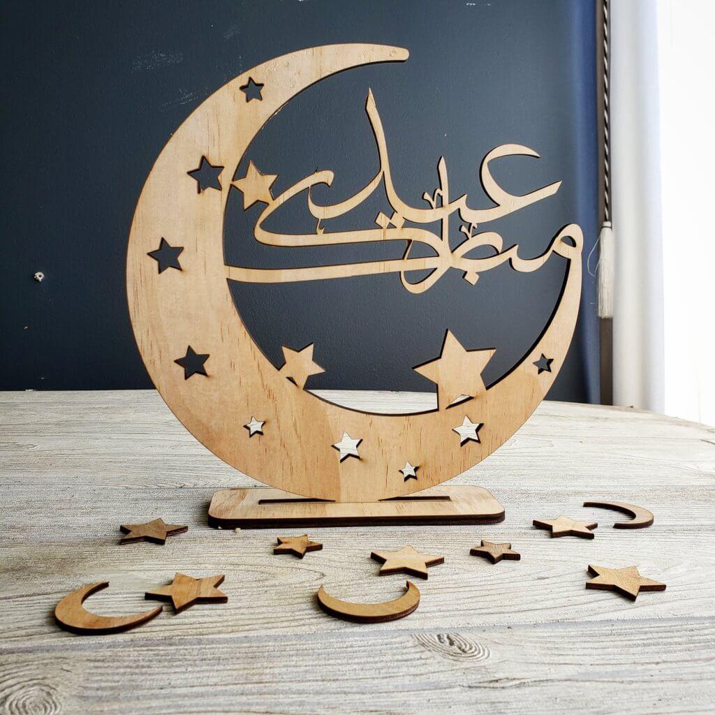eid tabletop display.jpg