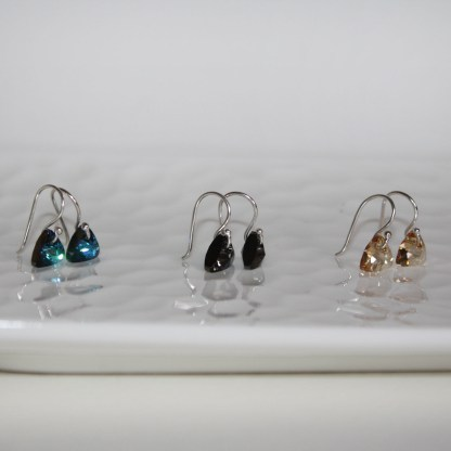 Swarovski_triangle_earrings_mixed