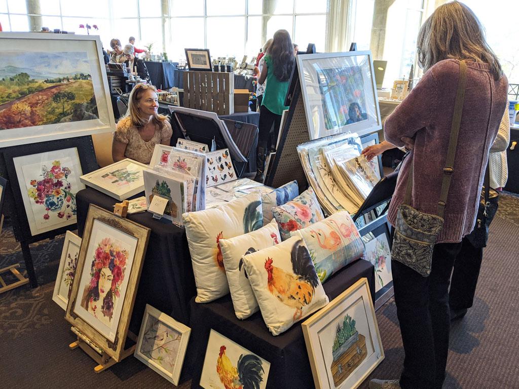 silver-creek-womens-club-holiday-market-2019-2