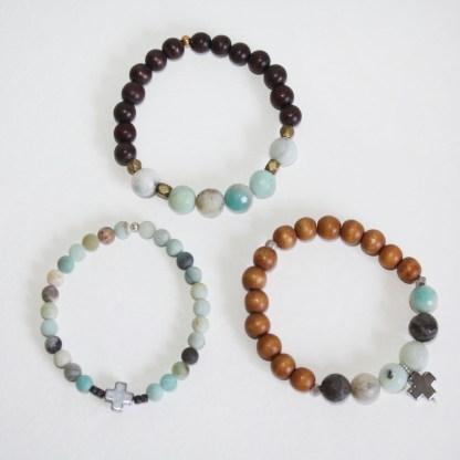 Amazonite-Stretch-Bracelet-mix
