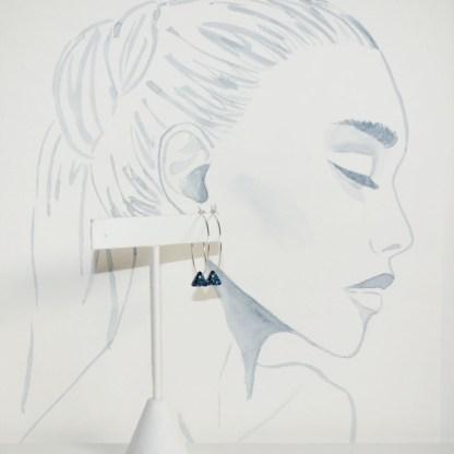 Swarovski-Crystal-earrings