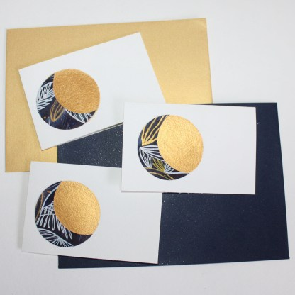 Watercolor_card_Crescent
