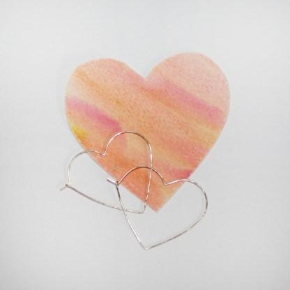 heart-hoops