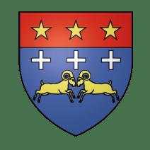 https://www.villedenay.fr/