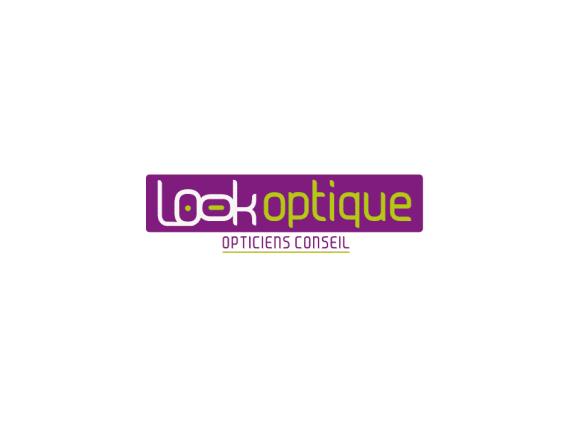 https://horaires.lefigaro.fr/64320/Idron/LOOK-OPTIQUE-DOMAINE-DU-ROY,425381.html