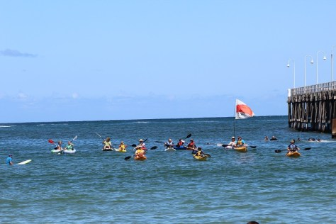 11-flotilla-jetty