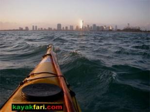 kayakfari.com miami kayak paddle surf kayakfari flex maslan photography photo florida fitness