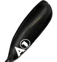 Stealth, Edge A1, Kayak Fishing, Paddle,