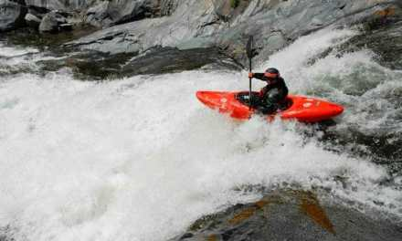 Dagger Kayaks Review- A Review Of Dagger Kayak And The Company