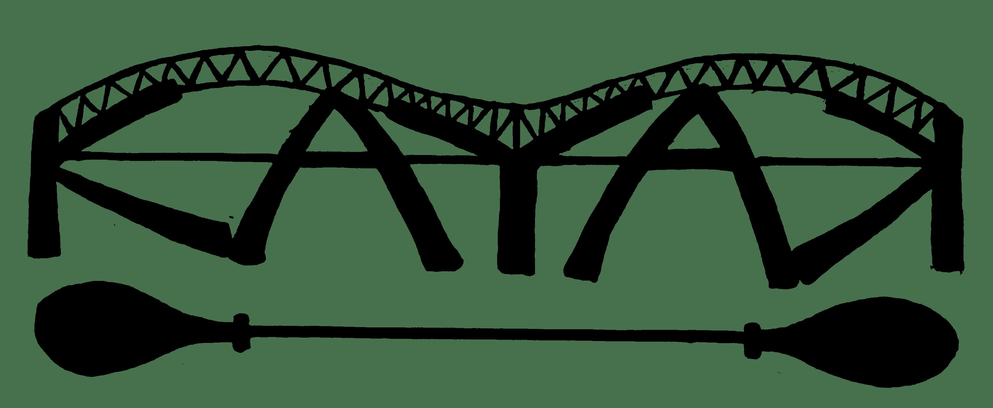 Kayak Memphis Tours