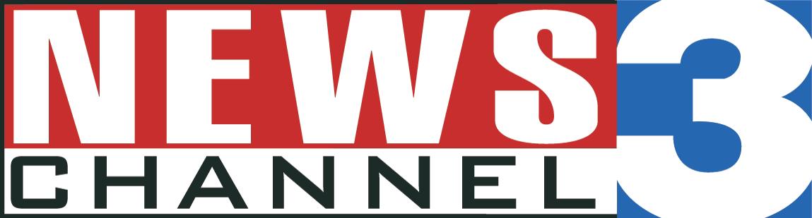https://i1.wp.com/kayakmemphistours.com/wp-content/uploads/2019/06/WREG_2011_logo.png?w=1200