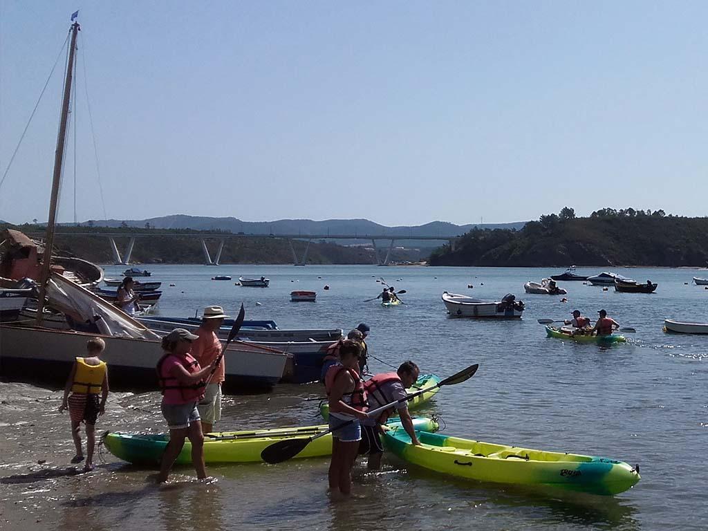 Kayaks Tour1