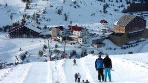 Turkiye-kayak-merkezleri2