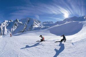 Turkiye-kayak-merkezleri4