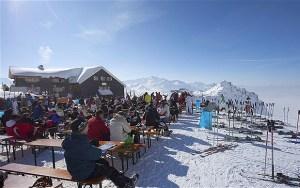 Yurtdisi-kayak-merkezleri4