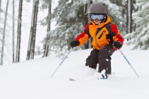 Güvenli Kayak Önerileri d8fb48f80db