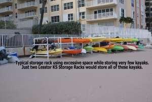 other-kayak-storage-racks