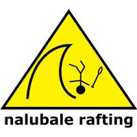 Nalubale