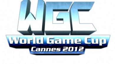 Photo of Le premier gros tournoi WGC Soul Calibur V arrive !