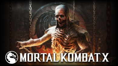 Photo of (GUIDE) Bien débuter à Mortal Kombat X : les grandes bases du jeu