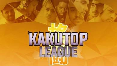 Photo of Résumé et résultats de la KAKUTOP League !