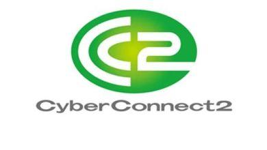 """Photo of CyberConnect2 prépare """"une année 2016 grandiose"""" !"""