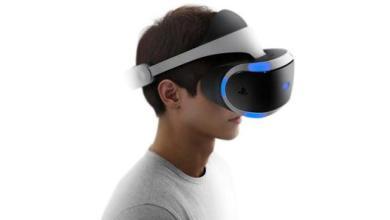 Photo of PlayStation VR : la date et le prix annoncés