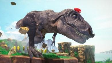 Photo of Le Meilleur de l'E3 selon Red : Ubisoft, Sony, Nintendo (2ème Partie)