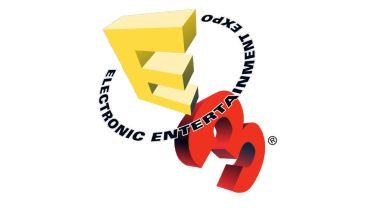 Photo of Le Meilleur de l'E3 selon Red : EA, Microsoft, Bethesda (1ère Partie)