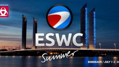 Photo of Compétition, Jeux Indés et Hololens : Une Journée à l'ESWC Summer
