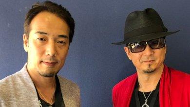 Photo of [Interview] Daisuke Sato et Takaya Kuroda, de SEGA (Yakuza)