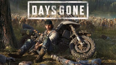 Photo of [Critique PS4] Days Gone – The Last Sons' Cry of Anarchy