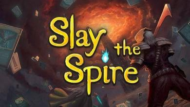 Photo of [Critique Nintendo Switch] Slay the Spire – Pour le Meilleur et pour le Spire