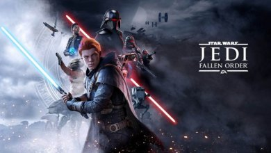 Photo of [Critique PC] Star Wars Jedi : Fallen Order – Un Nouvel Espoir