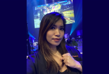 Photo of EVO Japan 2020 : my results and impressions !