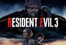 Photo of [Critique PC] Resident Evil 3 – Un remake qui a du nez, mais si c'est vrai !