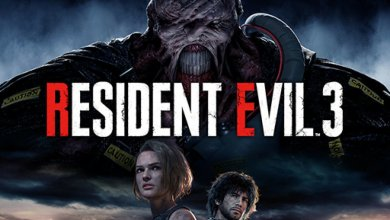 Photo of [Critique PC] Resident Evil 3 – Un remake qui a du nez, mais si c'est vrai !
