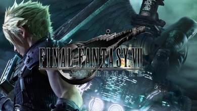 Photo of [Critique PS4] Final Fantasy VII Remake – Il est ENFIN là !!!!