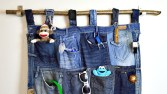 Denim-organiser-feature