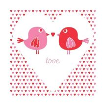allihopa-love-birds-greetings-card