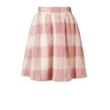 16awbrc645-pink__cream