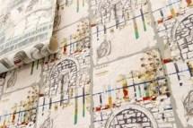 3detailwallpaper1
