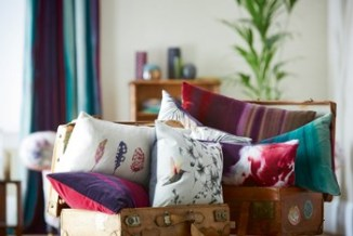 cushions-featured-image-02