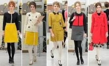 orla-kiely-aw-fall-2013-five-looks-yellow-red-courtesy-pix