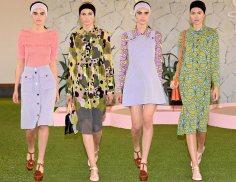 orla_kiely_spring_summer_2016_collection_london_fashion_week1