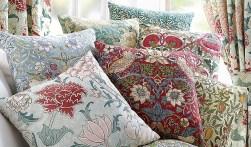 1835696-williammorris-cushions-sq-g