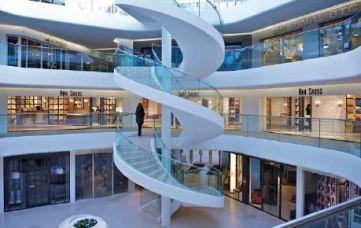 dcch-spiral