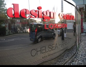 Design-Center-Chelsea-Harbor