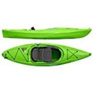 Dagger Kayaks Zydeco 9.0 Kayak