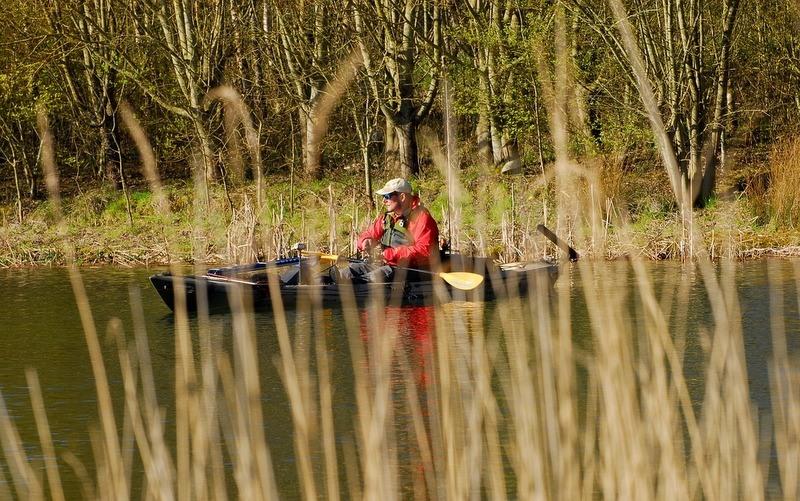 Best Sit on Top Kayak Reviews – Top 7 in 2020 [Updated]